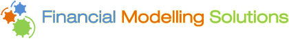 Financial Modelling Solutions